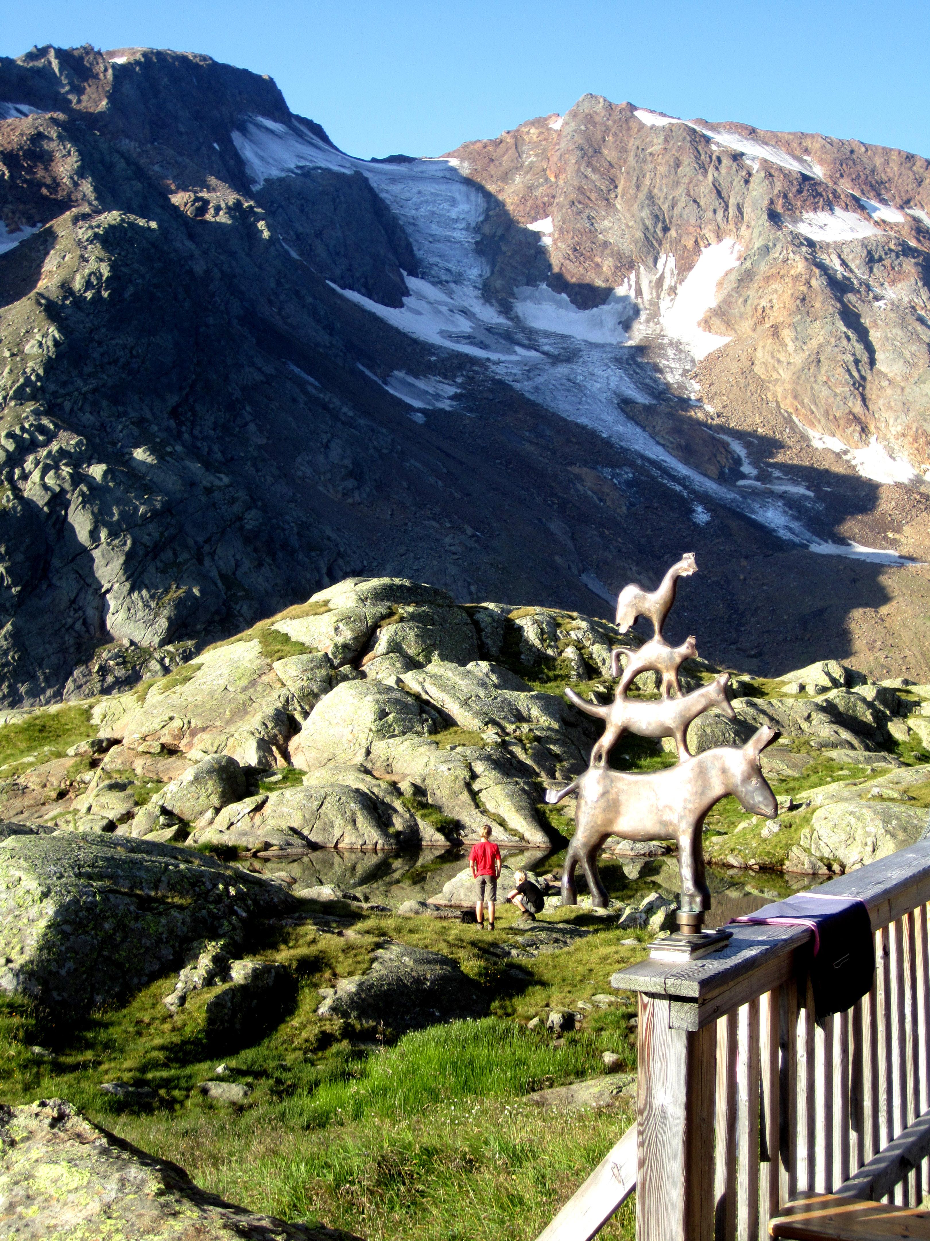 2012-08 Stubaier Höhenweg 175 Kopie