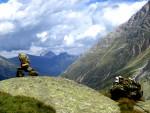 2012-08 Stubaier Höhenweg 256 Kopie2